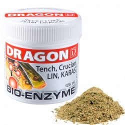Аттрактант Dragon BIO-ENZYME Линь-Карась