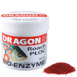 Аттрактант Dragon BIO-ENZYME Плотва